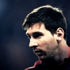 48lionel_messi___avatar_by_solidesign-d6cq8n5.jpg